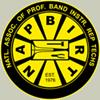 NAPBIRT logo